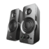 MODELIS: 23695<br />Trust Orion 2.0 Stereo speaker set with quality sound, for PC and laptop
