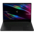 "MODELIS: RZ09-03272E12-R3E1<br />Razer Blade Stealth 13 Black - 13.3"", 120Hz 