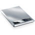 MODELIS: 3669<br />Severin Kitchen Scale 3669 Maximum weight (capacity) 5.3 kg, Graduation 1 g, Silver