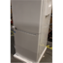 MODELIS: KGN33NW20SO<br />SALE OUT.  Bosch Refrigerator KGN33NW20  Free standing, Combi, Height 176 cm, A+, No Frost system, Fridge net capacity 192 L, Freezer net capacity 87 L, 42 dB, White, DAMAGED PACKAGING, DENT ON BOTTOM DOORS