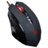 MODELIS: V8MA<br />A4Tech Bloody Activated Gaming Mouse V8MA Wired, No, Black, Gaming, No,
