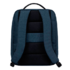 "MODELIS: ZJB4193GL<br />Xiaomi City Backpack 2 Fits up to size 15.6 "", Blue"