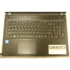 "MODELIS: NX.GNTEL.002SO<br />SALE OUT. Acer Aspire 3 A315-31 15.6"" HD matte N3350/4GB/128GB/Intel HD/no ODD/Win10/Black/Eng kbd Acer Aspire 3 A315-31 Black, 15.6 "", HD, 1366 x 768 pixels, Matt, Intel Celeron, N3350, 4 GB, DDR3, SSD 128 GB, Intel HD, Windows 10 Home, 802.11ac, Bluetooth version 4.0, Keyboard language English, Battery warr..."