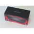 MODELIS: 445189SO<br />SALE OUT. Energy Sistem Music Box BZ3 Bluetooth speaker, Red, DAMAGED PACKAGING Energy Sistem Music Box BZ3 6 W, Portable, Wireless connection, Red, Bluetooth