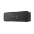 MODELIS: 23548<br />Trust Axxy Powerful Wireless Bluetooth speaker perfect for travel and outdoor use