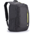 "MODELIS: WMBP115GY<br />Case Logic Jaunt Fits up to size 15.6 "", Grey, Backpack"