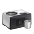 MODELIS: 48806<br />Unold Ice cream maker 48806 Table top, 150 W