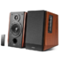MODELIS: R1700BT BROWN<br />Edifier Speakers R1700BT  66 W, 2