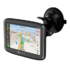 "MODELIS: E505 MAGNETIC<br />Navitel E505 Magnetic 5.0"" TFT LCD 480 x 272 pixels, GPS (satellite), Maps included"