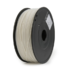 MODELIS: FF-3DP-ABS1.75-02-W<br />Flashforge ABS Filament 1.75 mm diameter, 0.6 kg/spool, White