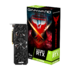 MODELIS: 471056224-1730<br />GAINWARD GeForce RTX 2070 SUPER Phoenix V1 8GB GDDR6 3xDP HDMI