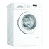MODELIS: WAJ240L8SN<br />BOSCH Washing Machine WAJ240L8SN 8 kg, 1200rpm/min, A+++, 55 cm, AntiVibration