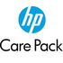 MODELIS: U6408E<br />HP eCarePack 5years on-site service NBD next business day Laserjet 4350 5200 series