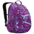 "MODELIS: BPCA315NBS<br />Case Logic Berkeley II BPCA315NBS Fits up to size 15.6 "", Purple, Polyester, Backpack"