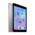 Apple iPad 2018 Wi-Fi + 4G 128GB Pilkas