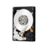 TOSHIBA P300 High-Performance Hard Drive 1TB Bulk
