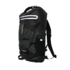 MODELIS: 205014<br />FRENDO Splash, Waterproof Backpack, 25 L