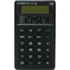 MODELIS: 121CIECC110<br />Citizen Calculator ECC 110 ECO
