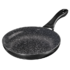 MODELIS: 11881<br />Stoneline Pan STONE 11881 Type Frying pan, 30 cm, Suitable for hob types all types of cookers, including induction, Black, Non-stick coating,