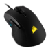 MODELIS: CH-9307011-EU<br />Corsair IRONCLAW RGB FPS/MOBA Gaming Mouse