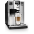 MODELIS: EP5365/10<br />Philips Espresso Coffee maker EP5365/10 Built-in milk frother, Fully automatic, White