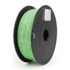 MODELIS: 3DP-PLA+1.75-02-G<br />Flashforge PLA Filament 1.75 mm diameter, 1kg/spool, Green