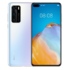"MODELIS: HUAWEI P40 (ICE WHITE)<br />Huawei P40 Ice White, 6.1 "", OLED LCD, 1080 x 2340 pixels, Octa-core, Internal RAM 8 GB, 128 GB, NM SD, Dual SIM, Nano-SIM, 3G, 4G, Main camera Tiple 50 + 16 + 8 MP, Secondary camera 32 MP, Android, 10.0, 3800 mAh"