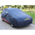 MODELIS: GY-11102A-L<br />Goodyear Car Cover