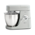 MODELIS: KMM770<br />Kenwood Premier Major  KMM770 Silver, 1200 W, Number of speeds 3, 6.7 L, Blender,