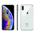 MODELIS: MT9M2PM/A<br />iPhone XS 512GB Silver