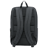 "MODELIS: ZJB4195GL<br />Xiaomi Business Backpack 2 Fits up to size 15.6 "", Black"