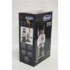 MODELIS: KG520MSO<br />SALE OUT. Delonghi Coffee Grinder  KG520M DEDICA 150 W, Coffee beans capacity 350 g, Number of cups 14 pc(s), Inox/ black, DAMAGED PACKAGING