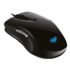 MODELIS: SI-960<br />Aula Ogre Soul expert gaming mouse