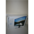 "MODELIS: 210-AGTR_5YSO<br />SALE OUT. Dell LCD UP2716D 69cm(27"")QHD/LED/IPS/Antiglare/16:9/2560x1440/300cdm2/6ms/178-178/2xHDMI,mDP,DP,6xUSB/HAS,Tilt,Pivot,Swivel,VESA/ Dell UltraSharp UP2716D 27 "", IPS, QHD, 2560 x 1440, 16:9, 6 ms, 300 cd/m², Black, Warranty 58 month(s), DAMAGED PACKAGING, 2560 x 1440"