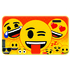 "eSTAR HERO Tablet Emoji 2 (7"" WIFI, 8GB)"