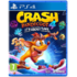 MODELIS: 5030917290954<br />Crash Bandicoot 4: It's About Time žaidimas, skirtas Playstation 4 konsolei