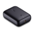 MODELIS: PB-N83<br />Aukey Power bank PB-N83 10000 mAh, Black, 18 W