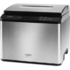MODELIS: 01306<br />SousVide Center Caso SV900  Stainless steel, 2000 W, Functions Vacuum cooking in a water bath,