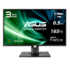 "MODELIS: VG278QF<br />Asus VG278QF Gaming Monitor - 27"" Full HD (1920x1080), 165Hz (above 144Hz), 0.5ms*, FreeSync/Adaptive Sync"