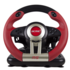MODELIS: RS<br />ACME RS racing wheel Acme