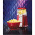 MODELIS: A2954<br />Ariete Popcorn Popper Party Time  1100 W