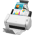 MODELIS: ADS2200<br />Brother Scanner  ADS-2200  Colour, Desktop