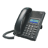 MODELIS: DPH-120S/F1<br />D-LINK DPH-120S, VoIP Phone, Support Call Control Protocol SIP, P2P connections, 2- 10/100BASE-TX Fast Ethernet, Acoustic echo cancellation(G.167), QoS IEEE 802.1Q & IEEE 802.1p Compliant and DiffServ(DSCP), Full range VLAN ID Support, Class of Service Support by VLAN Tag, Adjustable speaker / ringer volume c...