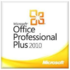 MODELIS: 269-08814<br />Microsoft Office 2010 Professional Plus Government (GOV), Multilingual