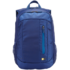 "MODELIS: WMBP115B<br />Case Logic Jaunt Backpack 16 "", Blue, Backpack, Nylon"
