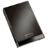 MODELIS: ANH13-2TU3-CBK<br />A-DATA 2TB Portable Hard Drive NH13 USB3.0 (Black), Color box