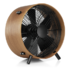 MODELIS: OTTO BAMBOO O009E<br />Stadler form OTTO O009E Desk Fan, Number of speeds 3, 45 W, Diameter 35 cm, Bamboo