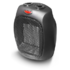 MODELIS: AD 7702<br />Adler AD 7702 PTC Heater, Number of power levels 2, 1500  W, Number of fins Inapplicable, Black