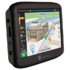 "MODELIS: MS400<br />Navitel Personal Navigation Device MS400 Maps included, GPS (satellite), 5"" touchscreen,"