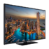 "MODELIS: 55HK6000<br />Hitachi 55HK6000 55"" (140 cm), Smart TV, 4K Ultra HD LED, 3840 x 2160 pixels, Wi-Fi, DVB-T/T2/S2/S/C, Black"